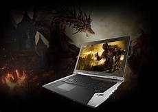 5 Alasan Untuk Memilih Atau Tidak Membeli Laptop Dengan