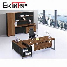 home office furniture manufacturers ekintop china office furniture manufacturers for your