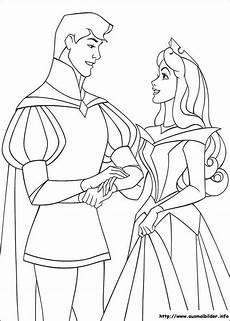 Malvorlage Prinzessin Hochzeit Dornr 246 Schen Malvorlagen Hochzeit Malvorlagen Malvorlage