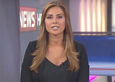 sky sport news moderatorin azizi herkunft eltern biografi eltern