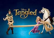 Ausmalbilder Rapunzel Malvorlagen Spielen Ausmalbilder Rapunzel Neu Verf 246 Hnt Malvorlagen