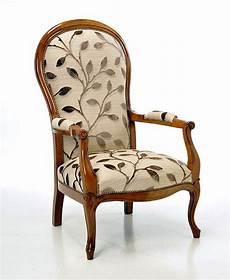 prix restauration fauteuil voltaire les myst 232 res du fauteuil voltaire terre meuble