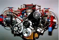 car performance engine parts oto news
