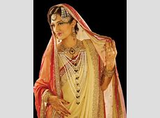 Hydro muslim bride! Love the traditional dress with a