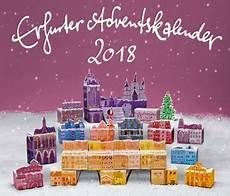 die besten schokoladen adventskalender 2019 f 252 r euch