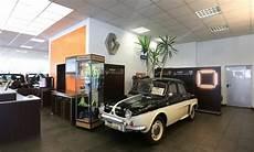 autohaus k 246 nig berlin k 246 penick berlin