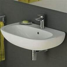 lavandini bagno dolomite lavandino bagno dolomite boiserie in ceramica per bagno