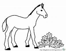 Malvorlage Pferd Einhorn Malvorlage Einhorn Mit Fohlen Ausmalbild Pferd Mit Fohlen