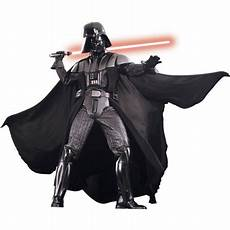 darth vader costume supreme edition darth vader supreme edition costume size