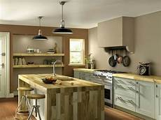 new colors for kitchen walls new colors for kitchen walls design ideas and photos