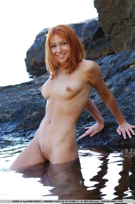 Sandra Model Nude Torrent