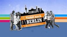 Nach Berlin - spielshow f 252 r deutschlerner zwei teams ein ziel berlin