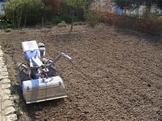 2 Eme 233 183 Preparation De Terrain Pour Pelouse