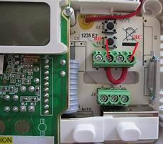 white rodgers thermostat wiring diagram upgrading white rodgers thermostat wiring pictures please help doityourself com community