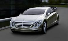 mercedes f class amazing photo gallery some