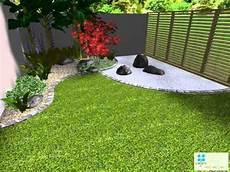 petit jardin zen japonais petit jardin zen en vend 233 e