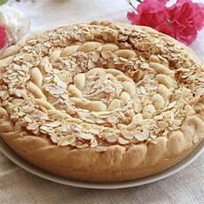 torta con crema pasticcera di benedetta rossi benedetta rossi on instagram crostata frangipane torta delizia ingredienti