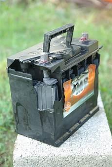batterie größe c explosion batterie