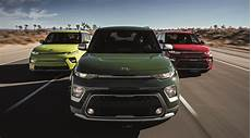 2020 kia soul launched in us release date awd specs ev