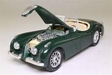 burago 1 24 jaguar burago 1 24 1948 jaguar xk120 roadster racing