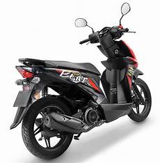 Modifikasi Honda Beat Injeksi 2018 by 2018 Honda Beat Scooter Now On Sale Rm5 724 Paul