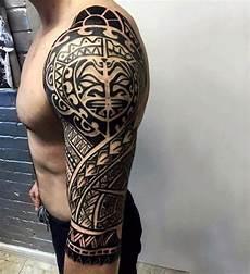 100 Maori Designs For New Zealand Tribal Ink Ideas
