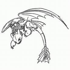 dragons auf zu neuen ufern ausmalbilder kostenlos