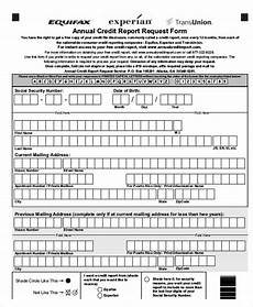51 sle request forms