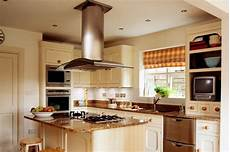Counter Vents by How To