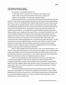16 best images of persuasive writing worksheets grade 5 argument essay graphic organizer for