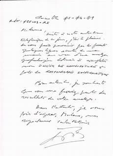 Resume Format Lettre De Motivation Manuscrite