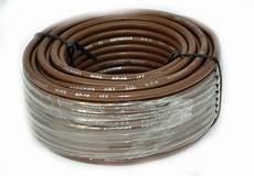 10 ga gauge 50 ft rolls primary auto remote power ground wire cable 3 colors ebay