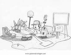 Gratis Malvorlagen Minigolf Gratis Malvorlagen Minigolf Coloring And Malvorlagan