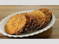 batter fried eggplant_image