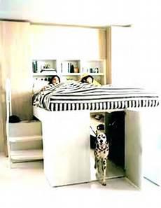 bureau lit combiné lit mezz lit mezzanine lit mezzanine 90 215 200 mix match