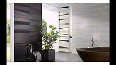 badezimmer fliesen badezimmer fliesen grau design