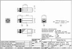 Cctv To Vga Wiring Diagram by
