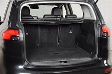 opel zafira kofferraum opel zafira tourer 2 0 cdti 7 sitzer car leasing sh