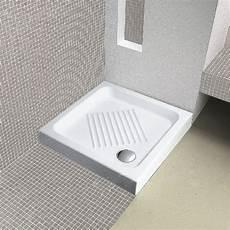 catalano piatto doccia catalano piatto doccia base 70x70 cm quadrato ceramica