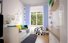 chambre enfant plus de 50 id 233 es cool pour un petit espace