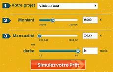 cr 233 dit auto carrefour banque simulation en ligne