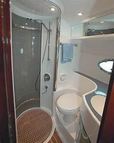Yacht Bathroom Ideas by Canal Boat Bathroom Boat Stuff In 2018