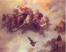 mythologie nordique valkyrie mythologie nordique les valkyries