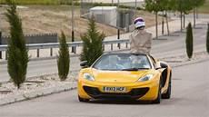 Top Gear Season 20 Episode 2 America