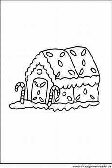 Malvorlagen Weihnachten Chefkoch Lebkuchenhaus Rezepte Suchen