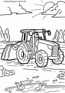 Ausmalbilder Bauernhof Traktor 99 Frisch Ausmalbilder Traktor Fendt Stock Kinder Bilder