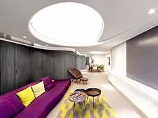 Infomedia Digital Inovasi Desain Ruang Interior Apartemen