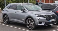 ds 7 crossback mandataire ds 7 crossback