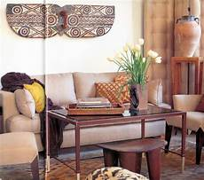 Home Decor Ideas South Africa by 20 Living Room Decor Ideas