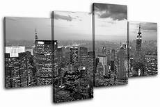 new york nyc skyline city multi canvas wall picture